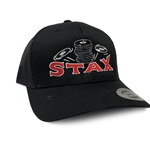Stax of Wax Stax Records Hat - Trucker