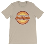 Sweet Soul Music T-Shirt - Lightweight Vintage Style