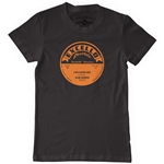 "Excello ""King Bee"" Vinyl Record T-Shirt - Classic Heavy Cotton"