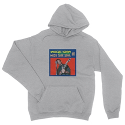 Delmark Records West Side Soul Pullover