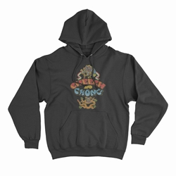 Cheech and Chong Album Pullover