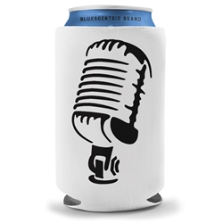 Music Koozie