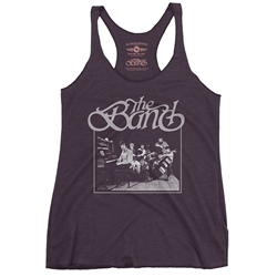 New Blues Music T Shirts And Apparel Rock Music Apparel