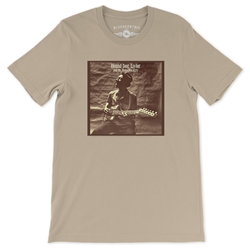 Hound Dog Taylor and the Houserockers Alligator 4701 Vintage Lightweight Tee