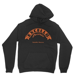 Excello Records Pullover