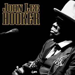 John Lee Hooker T Shirt Store - Apparel and Gifts