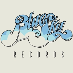 Blue Sky Records