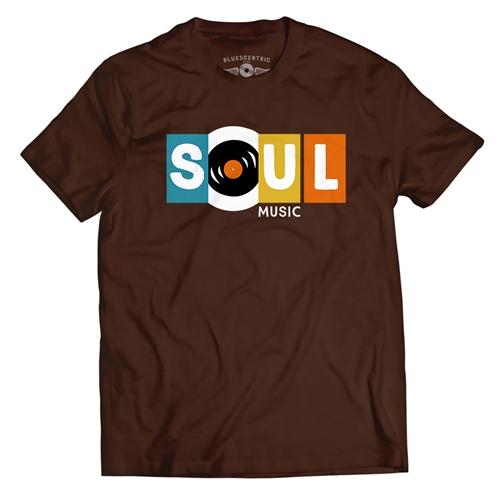 Mens Rock N Roll Shirts